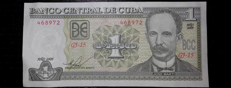 Euro to philippine peso forex