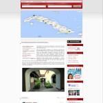 Kubanische Ferienwohnungen