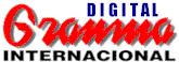 Online Ausgabe der kubanischen Tageszeitung Granma