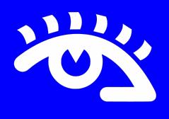 Cubavision International
