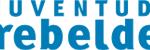 Zweitgrößte kubanische Tageszeitung