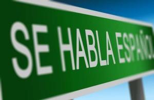 Spanischkurs Kuba