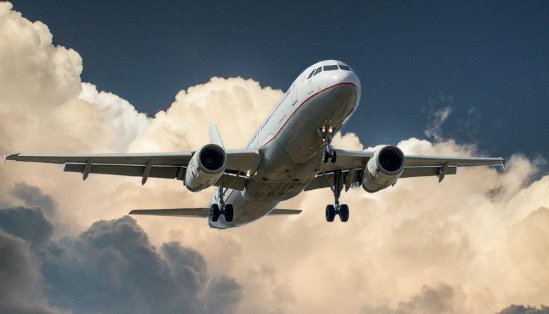 Kosten für den Kubaflug