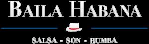 Kubanische Tanzschule