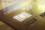 Kreditkarte Kuba