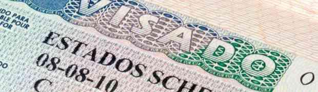 Von Kuba nach Deutschland einladen