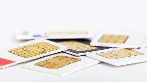 Kuba SIM Karte