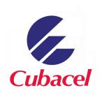 Cubacel